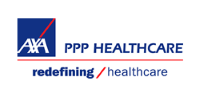 logo_axa-ppp-healthcare