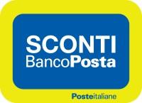 logo_banco-posta