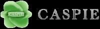 logo_caspie
