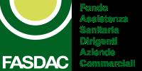logo_fasdac