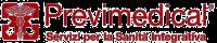 logo_previmedical